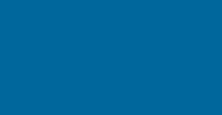 Senador Contabil Logo